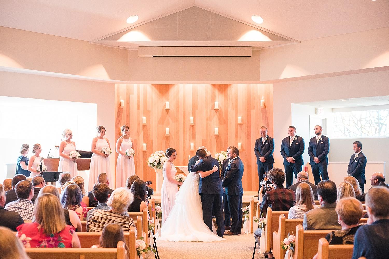 southland-chapel-wedding