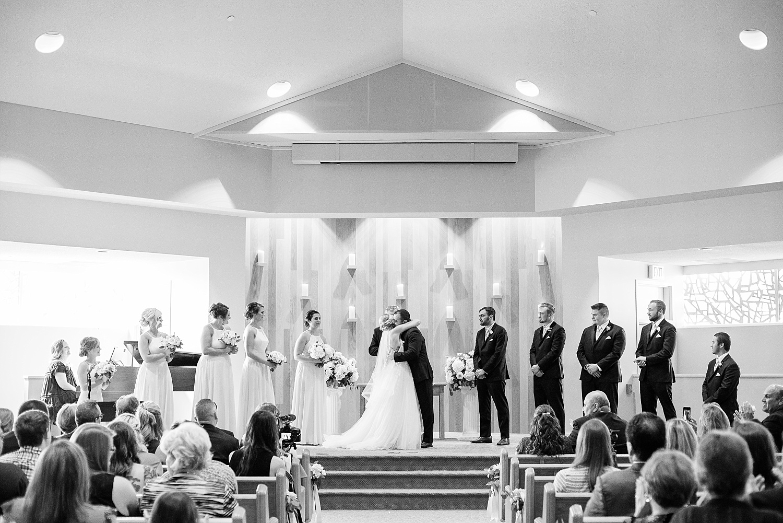 louisville-wedding-videographers