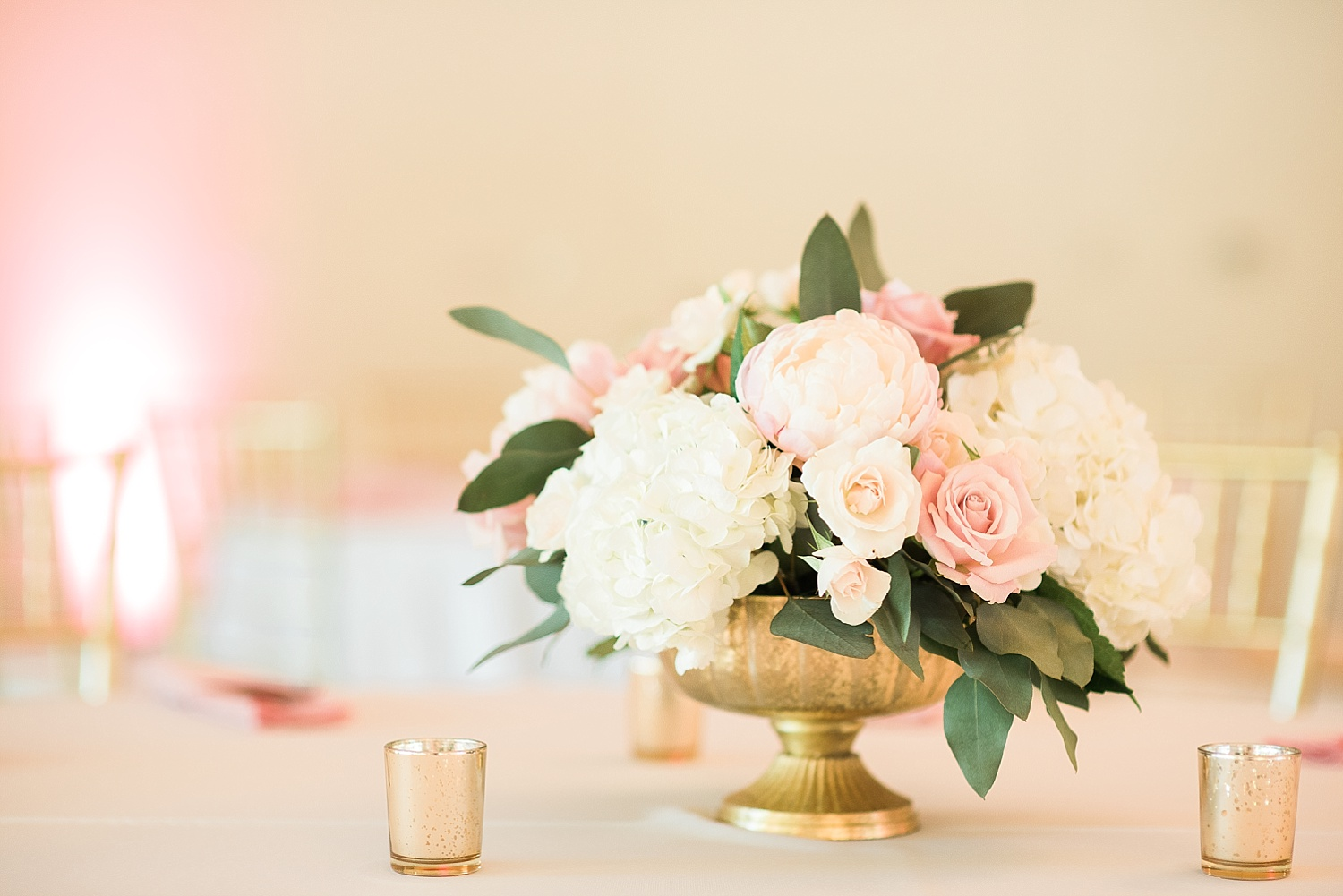 blooms-n-blossoms-reception
