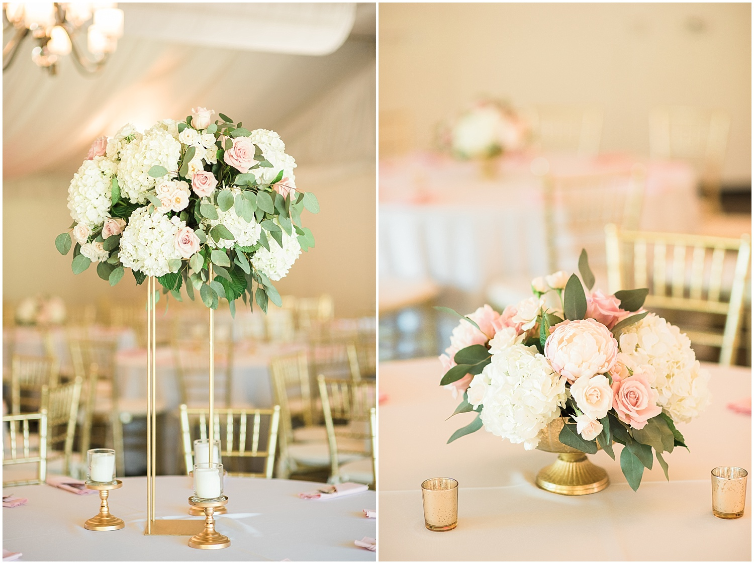 reception-centerpieces-by-blooms-n-blossoms