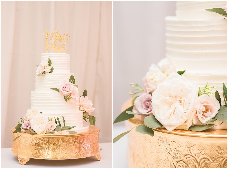 tinkers-cake-shop-wedding