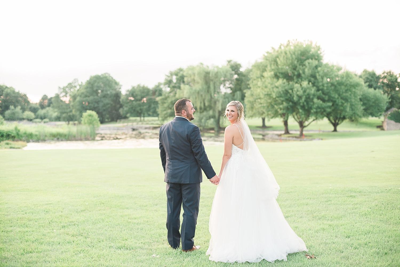 lexington-golf-course-wedding