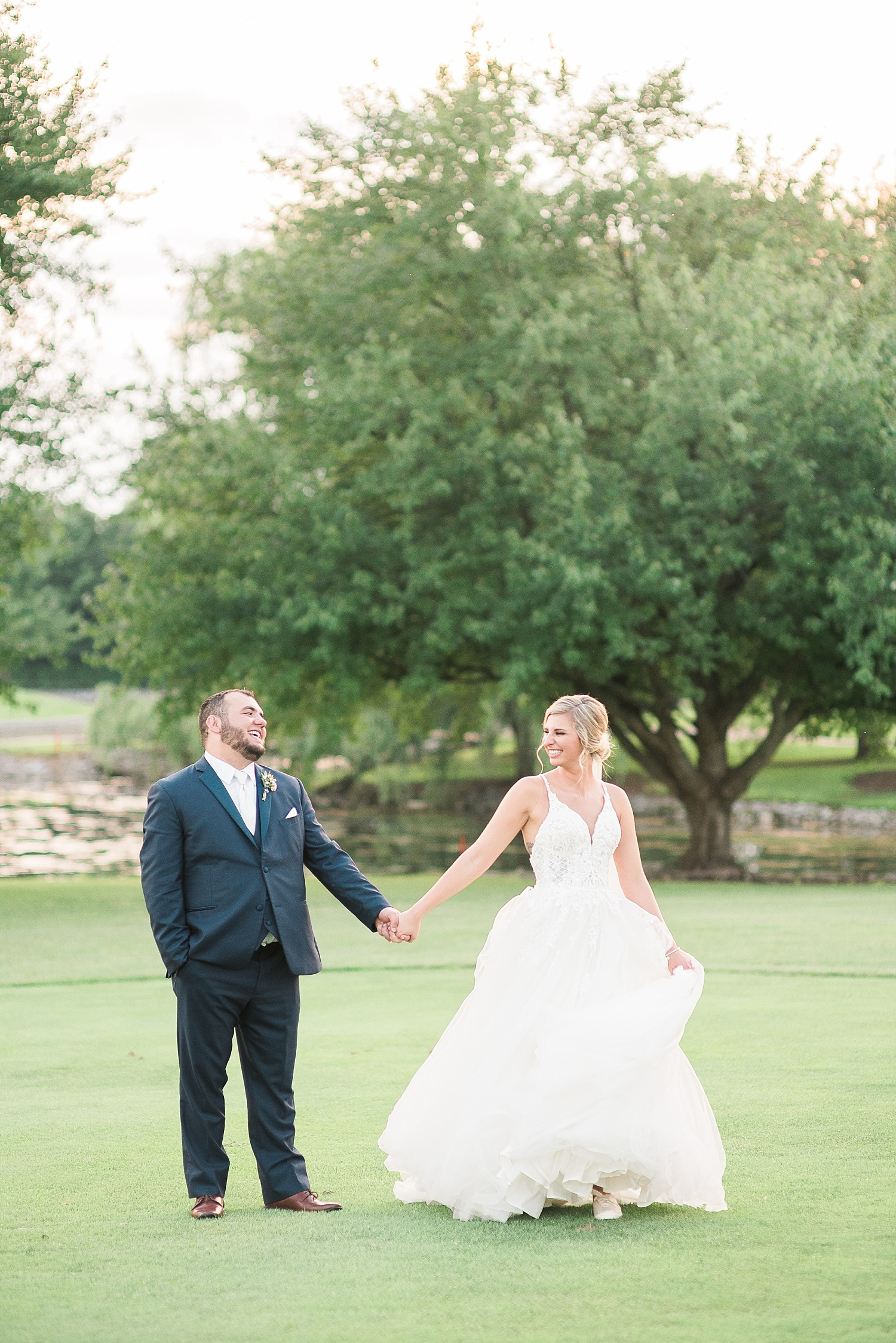 golf-course-wedding-in-kentucky