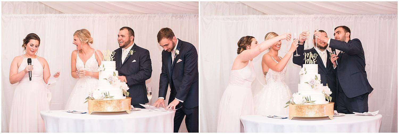 toasts-wedding-reception