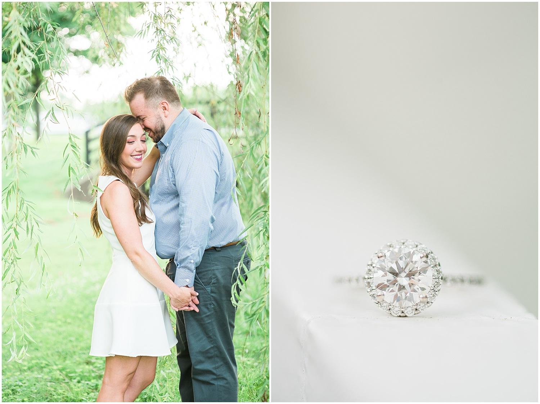 kentucky-engagement-photographers