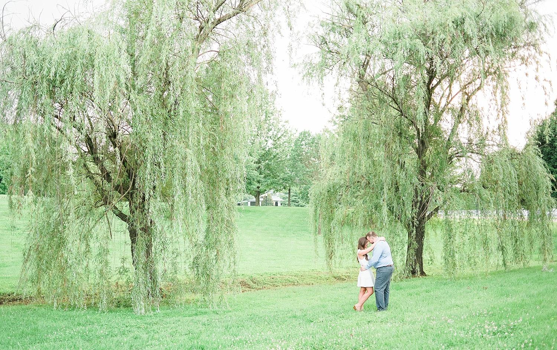 kentucky-engagement-photographer