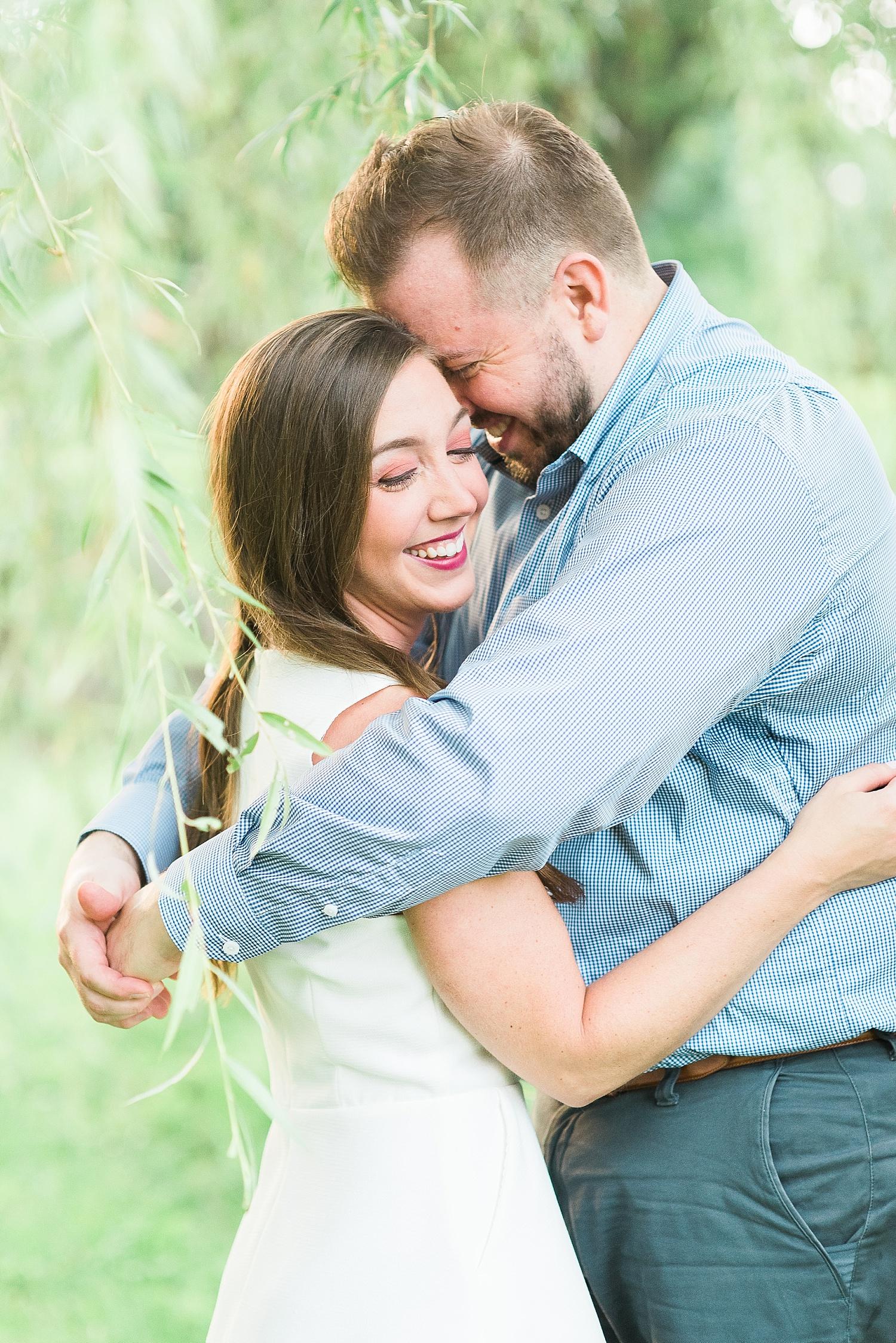 lexington-best-wedding-photographers