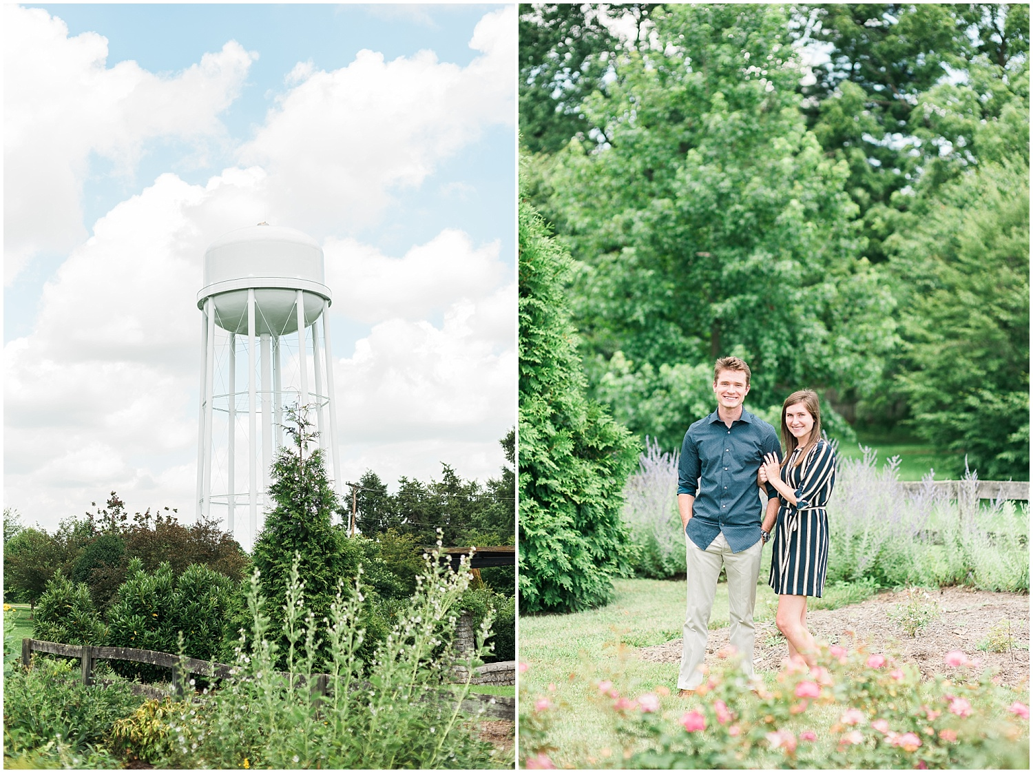 uk-arboretum-engagement-session