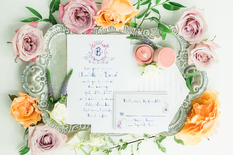 tiny-shindigs-wedding-invitations