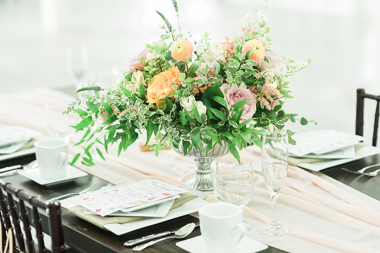 bloom-floral-design-of-ky