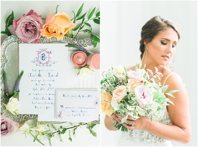 summer-brunch-wedding