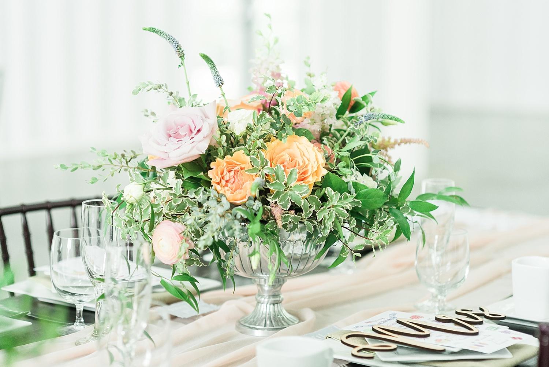centerpiece-by-bloom-floral-design
