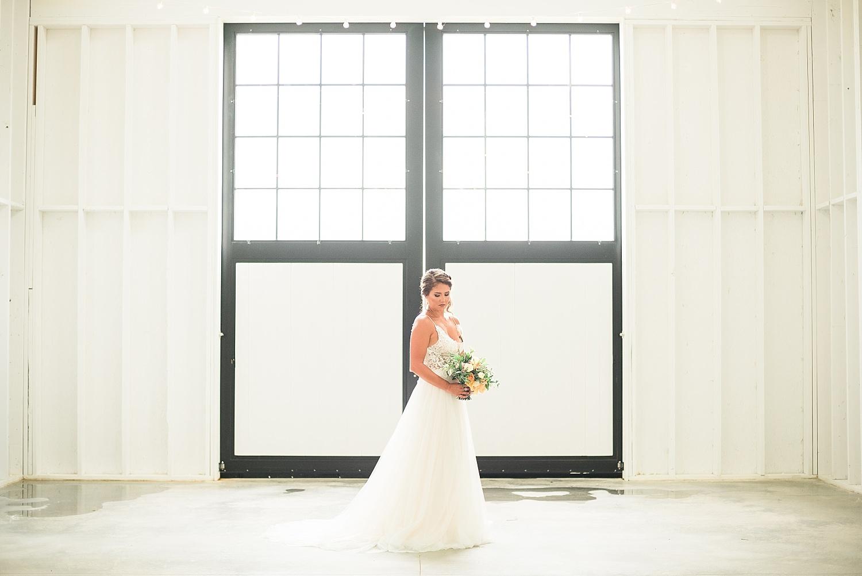 ashford-acres-bride