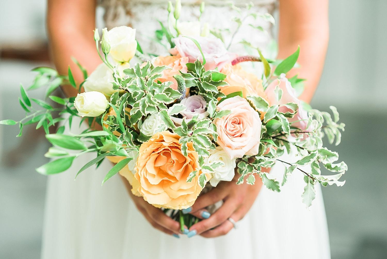 bloom-floral-design