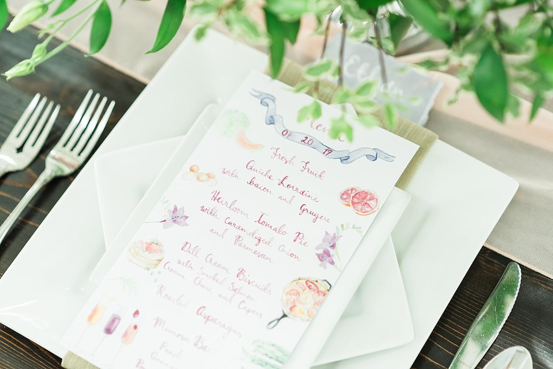 watercolor-menu
