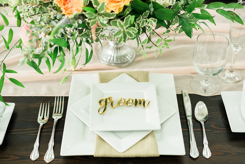 groom-name-plate