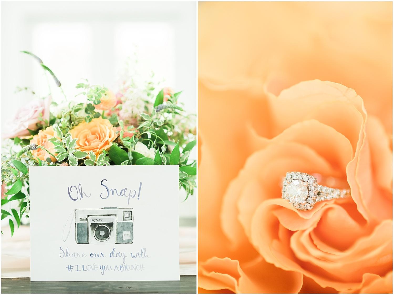 lexington-wedding-vendors