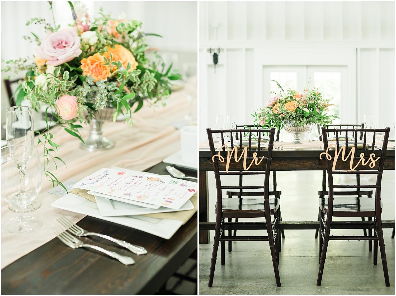 ky-best-wedding-photographers