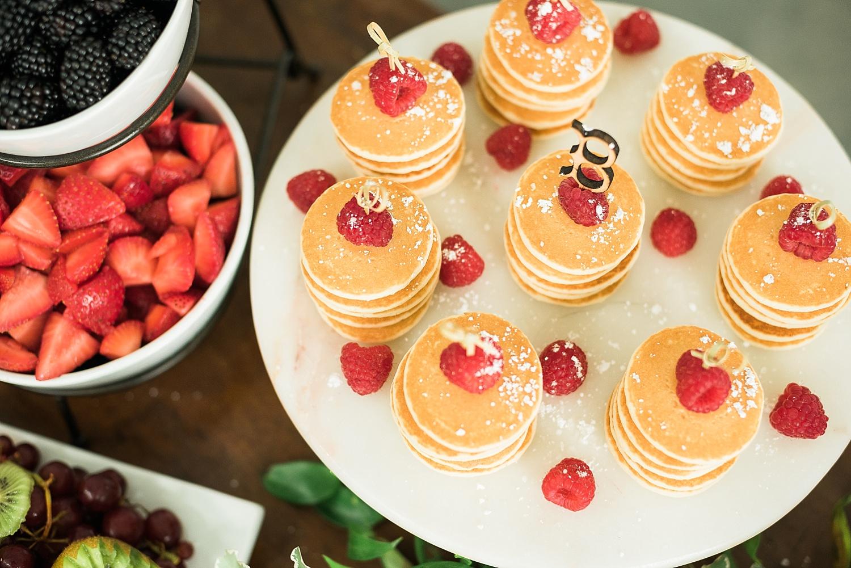 bluegrass-and-buttercream-pancakes