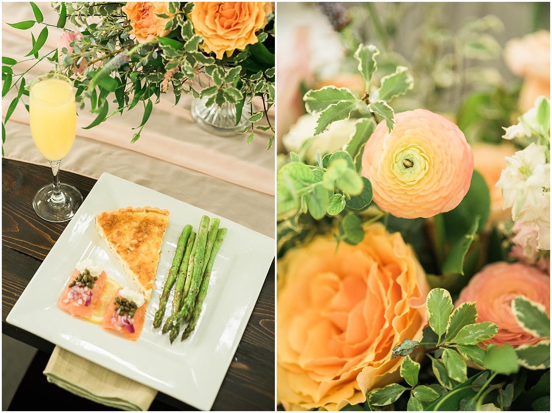 wedding-color-palettes