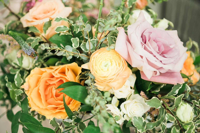 blooms-floral-design