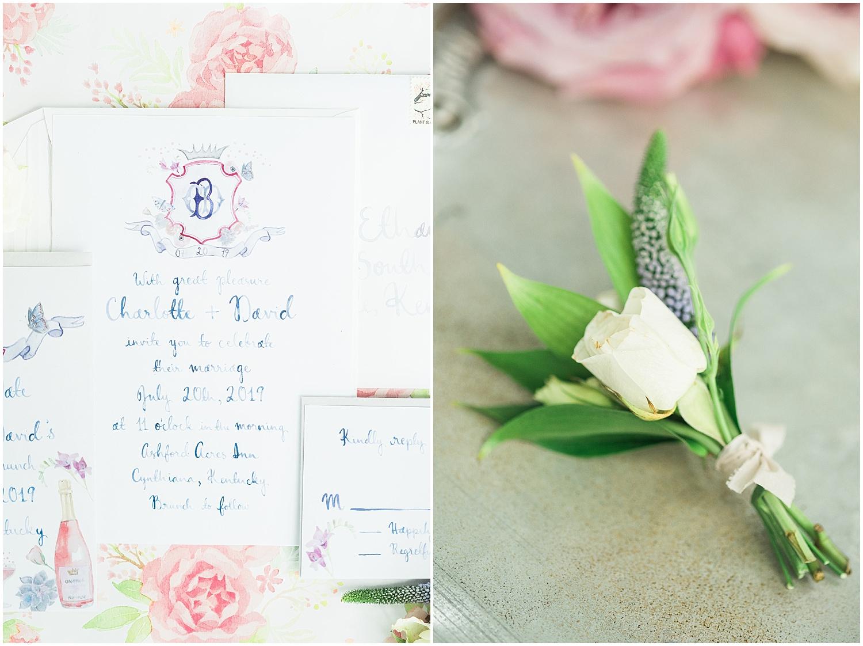 blooms-floral-design-lexington