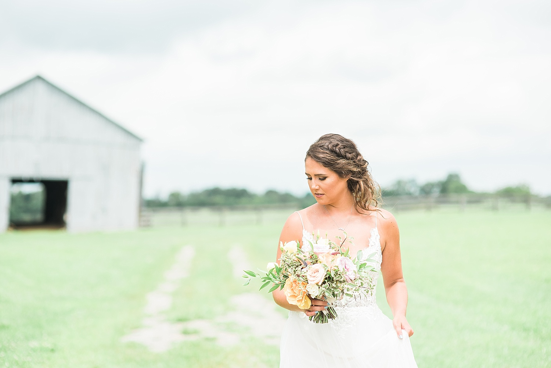 farm-wedding