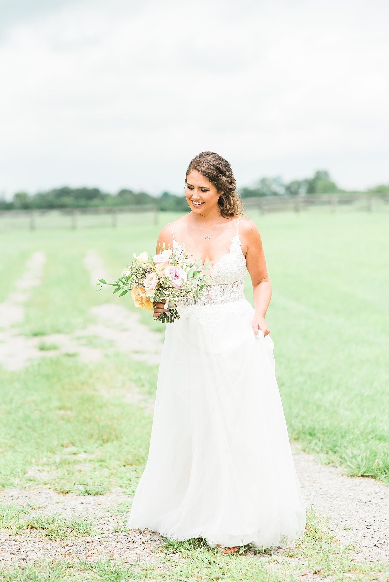 ashford-acres-farm-wedding