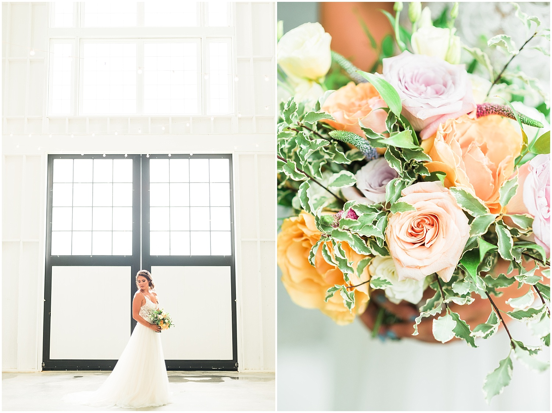 cynthiana-wedding-photographers