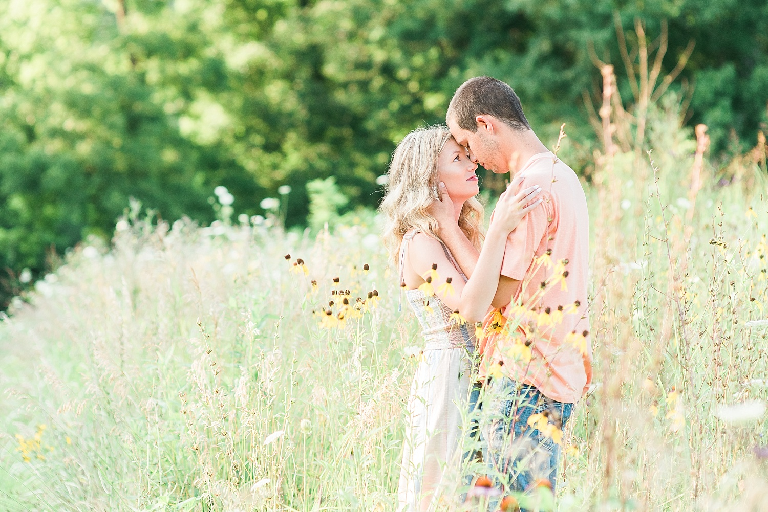 country-engagement-photos