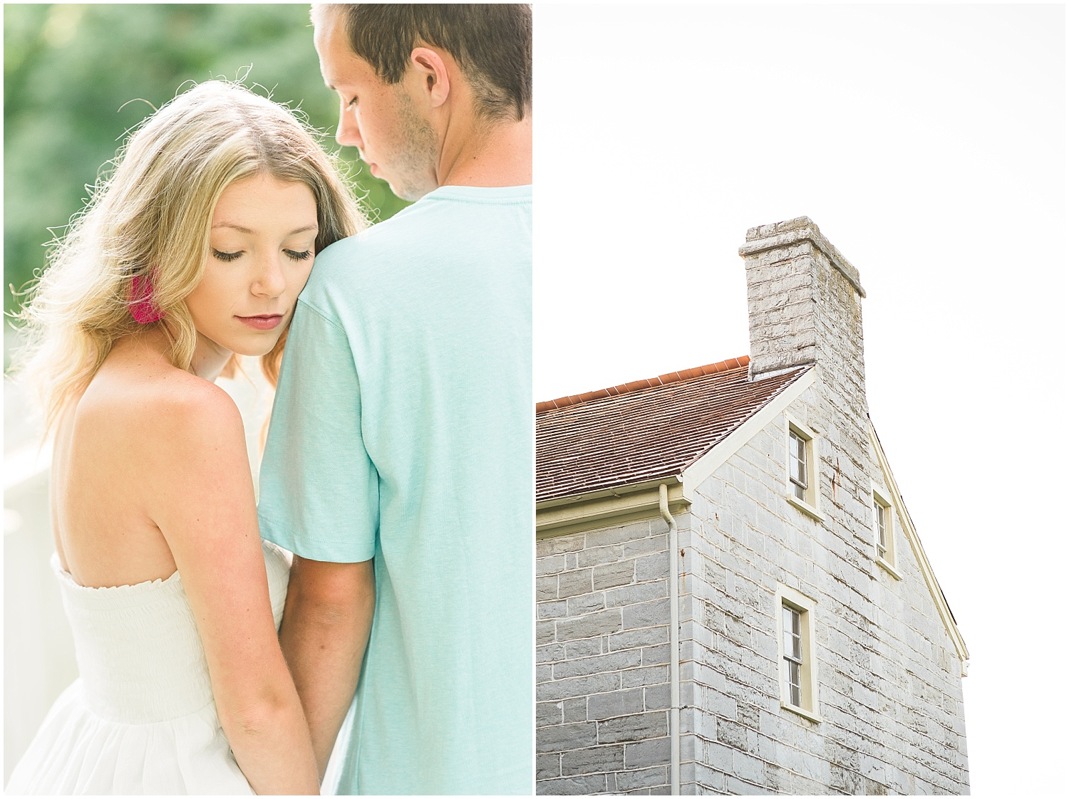 country-rustic-engagement