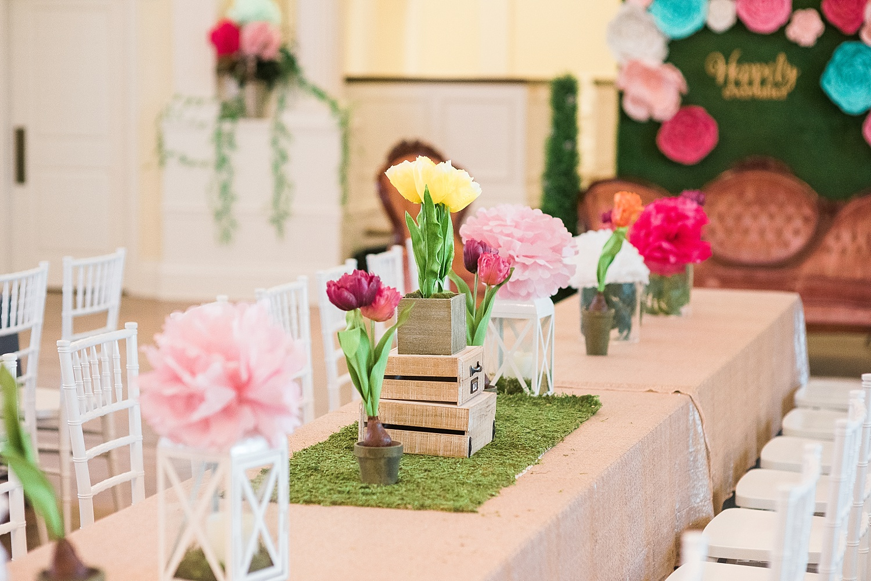 the-galerie-versailles-wedding