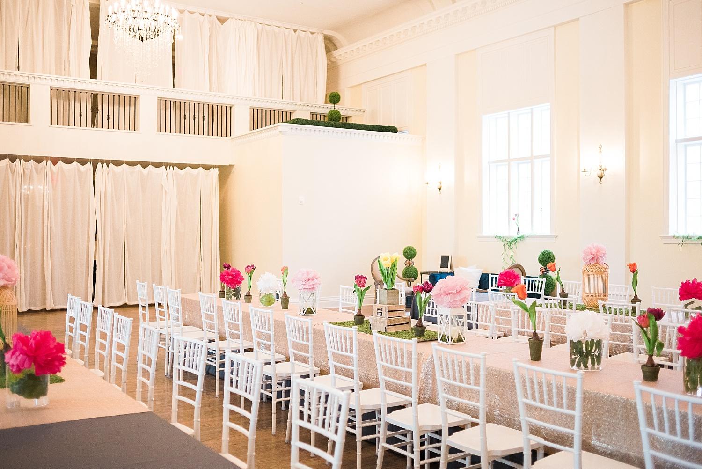 wedding-venue-versailles