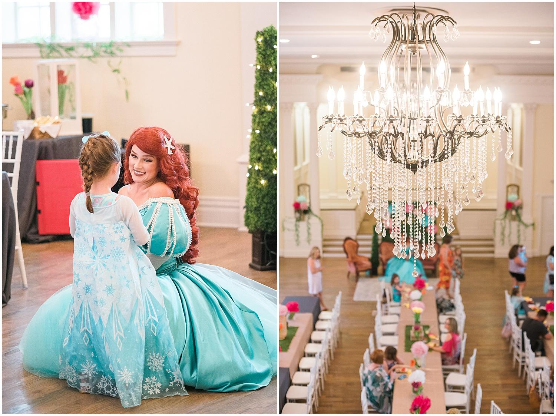 princess-events