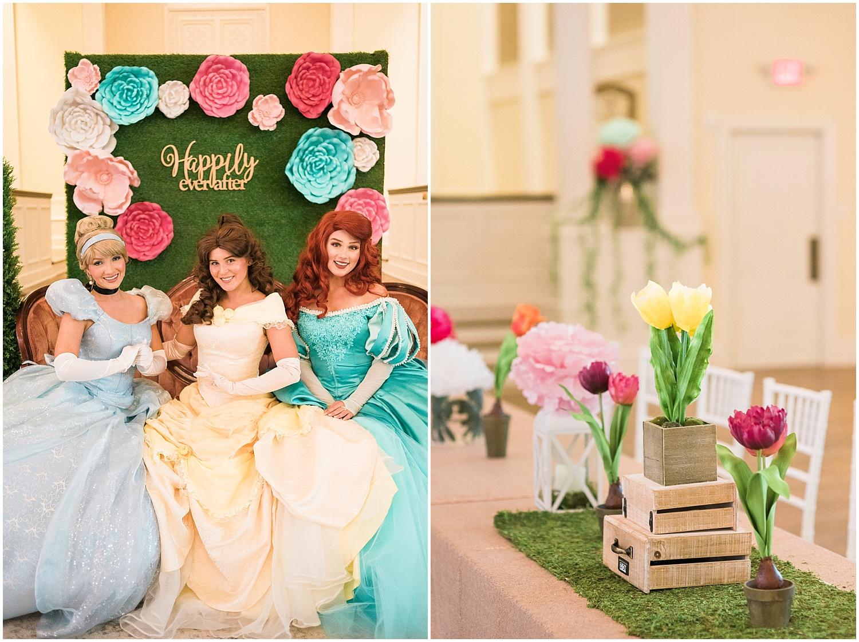 disney-princess-events