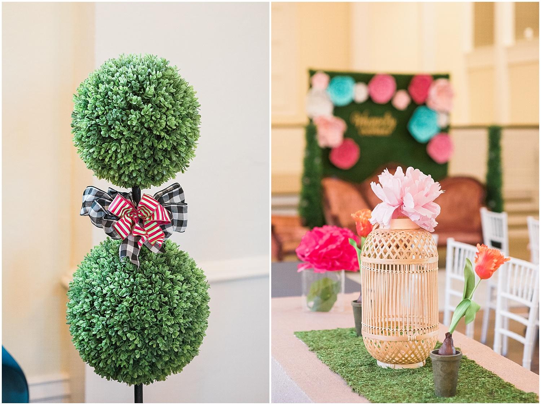 topiary-royal-party-decor