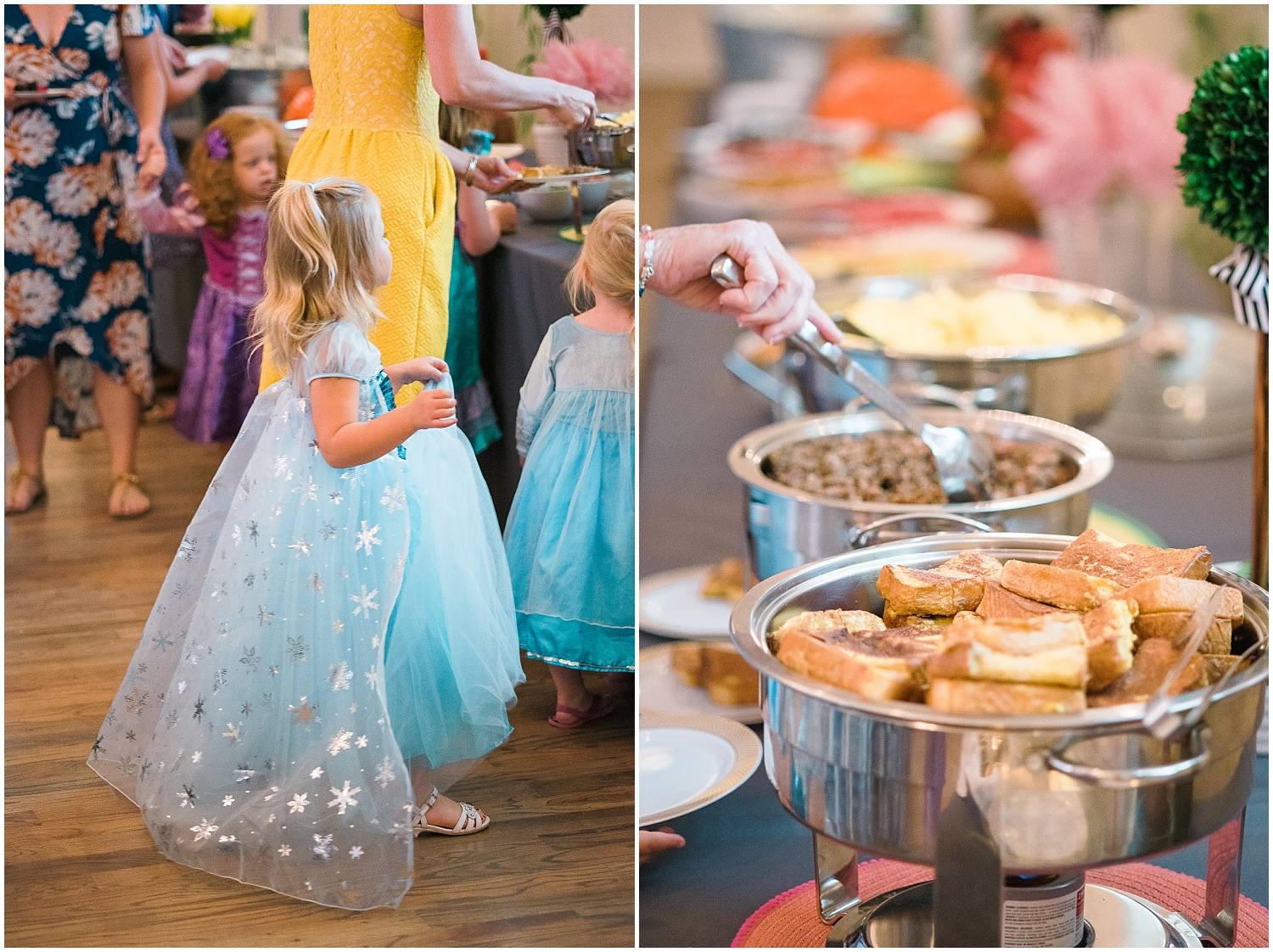 buffet-by-sweet-lilus
