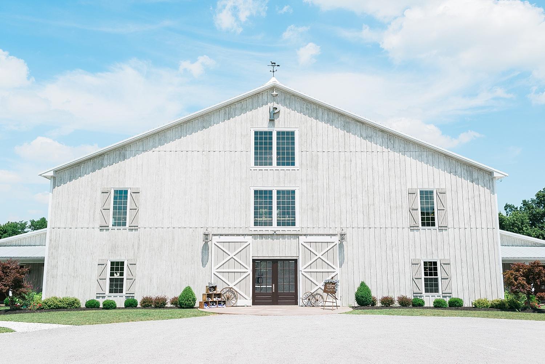 prickel-barn-wedding-venue