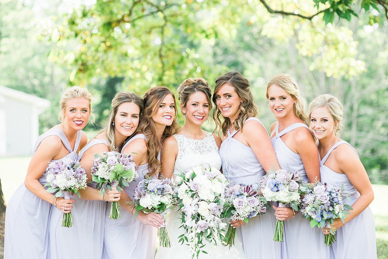 bridesmaids-dresses-lilac