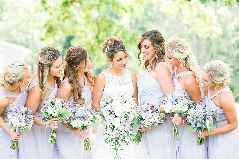 prickel-barn-bridesmaids