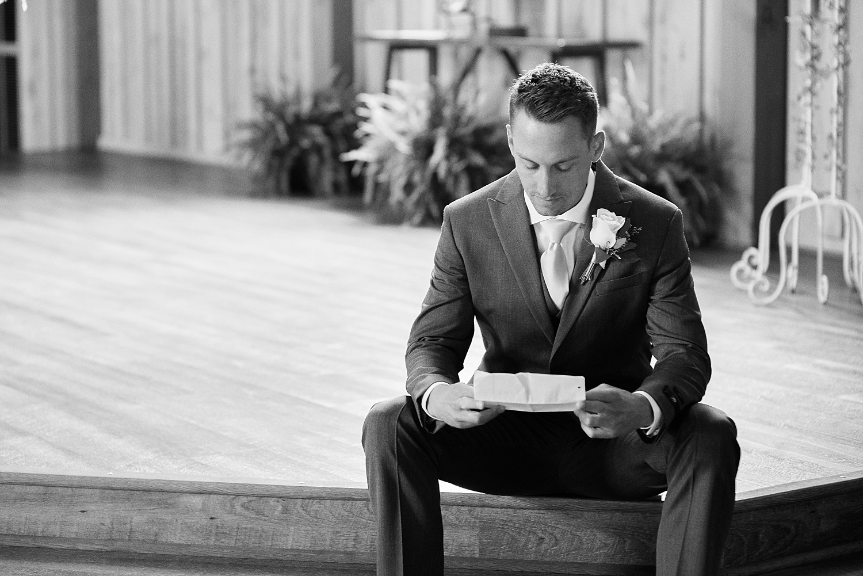 prickel-barn-groom