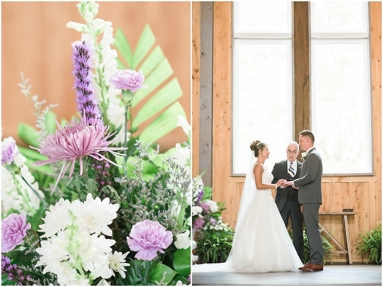 lexington-wedding-photographer