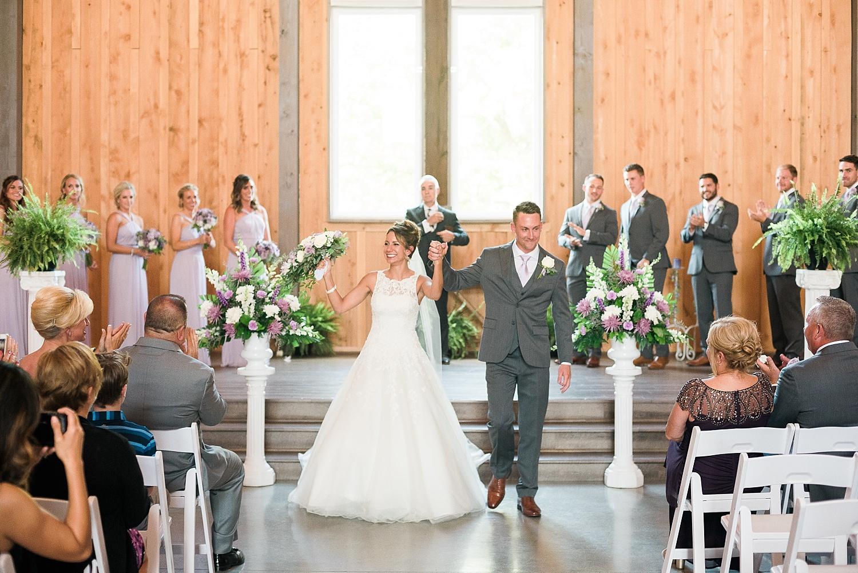 northern-ky-wedding-photographers