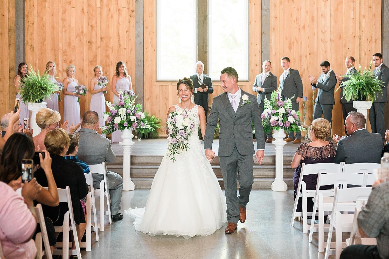 wedding-photographers-northern-kentucky