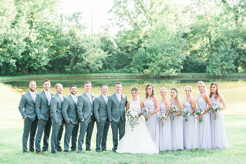 prickel-barn-wedding-party