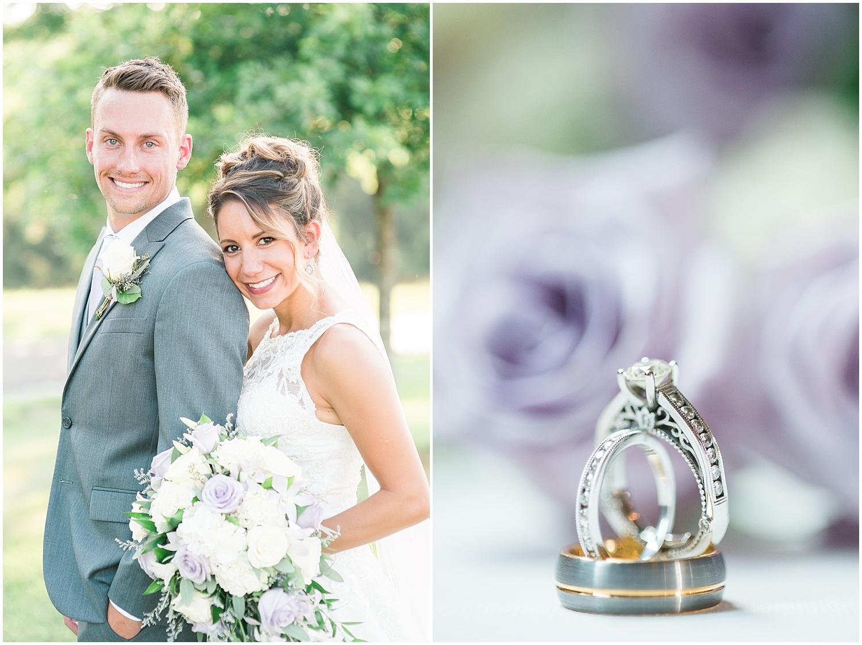 best-lexington-wedding-photographers