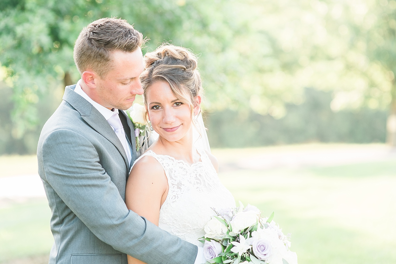 top-wedding-photographers