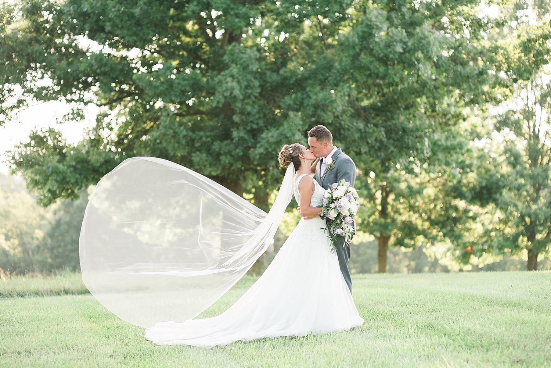 cincinnati-wedding