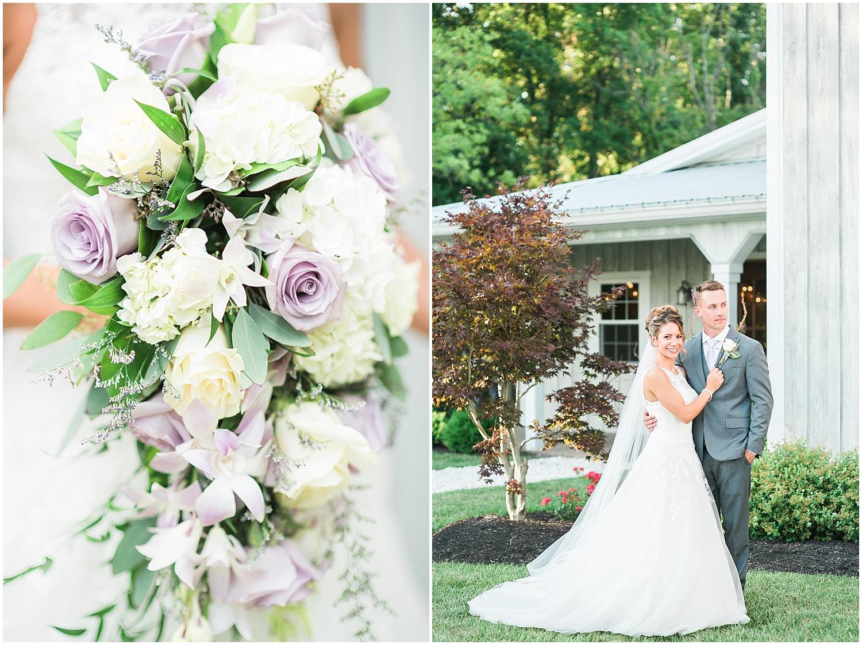 prickel-barn-weddings