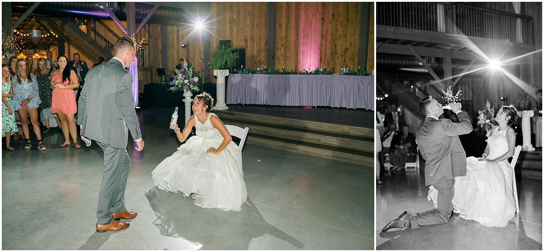 groom-gets-iced